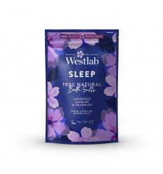 Badzout Westlab Badzout alchemy sleep 1 kg kopen