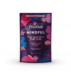 Badzout Westlab Badzout alchemy mindful 1 kg kopen