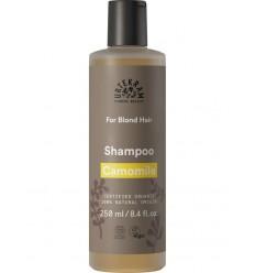 Deodorant Urtekram Shampoo kamille 250 ml kopen