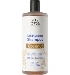 Natuurlijke Shampoo Urtekram Shampoo kokosnoot 500 ml kopen