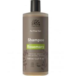 Natuurlijke Shampoo Urtekram Shampoo rozemarijn 500 ml kopen
