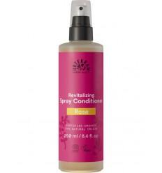Conditioner Urtekram Rozen spray conditioner 250 ml kopen