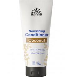 Conditioner Urtekram Conditioner kokosnoot 180 ml kopen