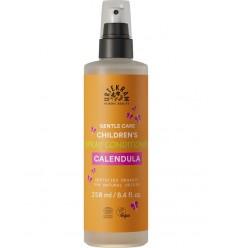 Conditioner Urtekram Conditioner spray kinderen 250 ml kopen