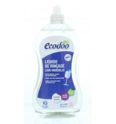 Afwasmiddel Ecodoo Spoelmiddel vloeibaar 500 ml kopen