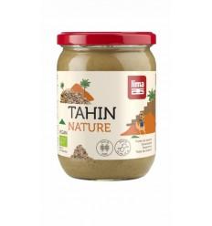 Notenboters Lima Tahin zonder zout 225 gram kopen