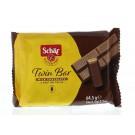 Schär Twin bar 3-pack 64.5 gram