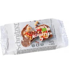 Brood Schnitzer Inkabrood amaranth 250 gram kopen