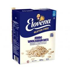 Natuurvoeding Elovena Havervlokken glutenvrij 500 gram kopen