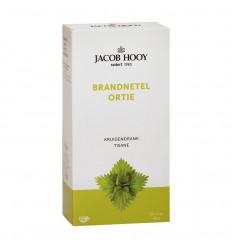Thee Jacob Hooy Brandnetel theezakjes 20 zakjes kopen