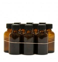 Chi Natural Life Flesje met dop 30 ml 10 stuks
