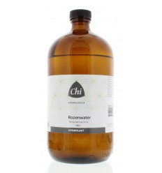 Chi Natural Life Roos hydrolaat 1 liter
