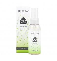 Chi Natural Life Well chi Airspray 50 ml
