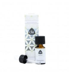 Chi Natural Life Happiness Mix olie 10 ml