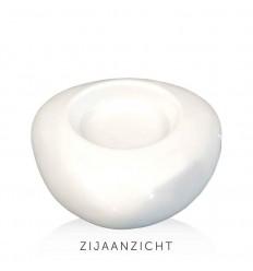 Chi Natural Life E-Stone Aromadiffuser