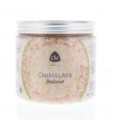 Chi Natural Life Chimalaya kuurzout bad 750 gram