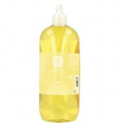 Chi Natural Life Aromassage 1 basic 2 1 liter