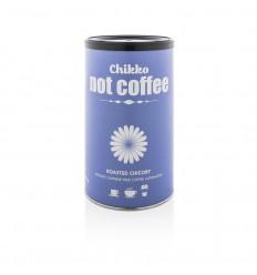 Chikko not coffee cichorei geroosterd 150 gram