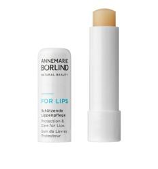 Annemarie Borlind For lips stick 4.8 gram