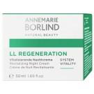 Annemarie Borlind LL Regeneration nachtcreme 50 ml