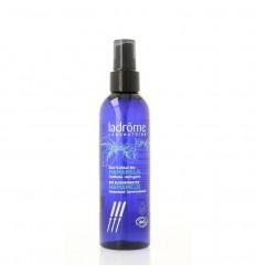 Ladrome Hamameliswater spray (hydrolaat) 200 ml