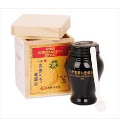 Ilhwa Ginseng extract 30 gram