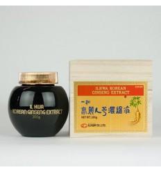 Ilhwa Ginseng extract 300 gram