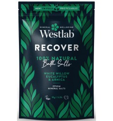 Westlab Badzout alchemy recover 1 kg