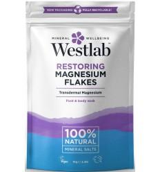 Westlab Magnesium vlokken 1 kg