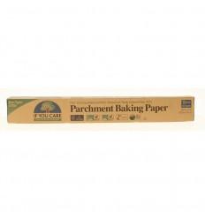 If You Care Bakpapier FSC 1980 cm 1 rol