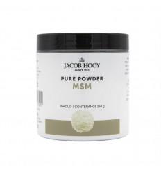Pure Powder MSM 150 gram