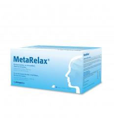 Voedingssupplementen Metagenics Metarelax 84 sachets kopen