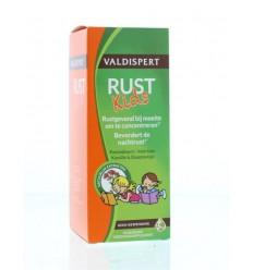 Rustgevende Supplementen Valdispert kids rust 150 ml kopen