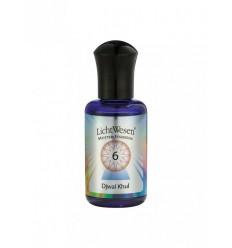 Lichtwesen Djwal khul olie 6 30 ml