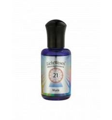 Lichtwesen Maria olie 21 30 ml
