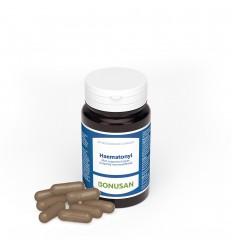 Bonusan Mineralen Bonusan Haematonyl 60 capsules kopen
